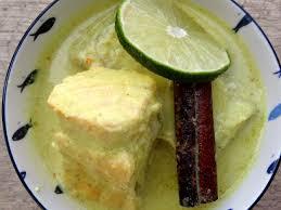 idee de plat simple a cuisiner voici la recette très simple à cuisiner et très parfumée du curry de