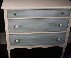 use walmart color place country white and antique white to redo