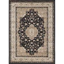 10 Ft Rug Home Dynamix Bazaar Emy Red Ivory 7 Ft 10 In X 10 Ft 1 In Area