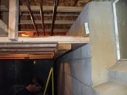 wall ideas framing basement wall framing basement wall corners