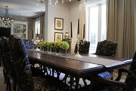 home interior designers melbourne kevin coxhead interior design interior designers melbourne vic