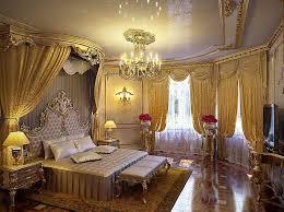 royal home decor expensive home decor unique royal home decor home design ideas