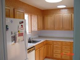 Cost To Paint Kitchen Cabinets How Much Does It Cost To Reface Kitchen Cabinets Home Designs