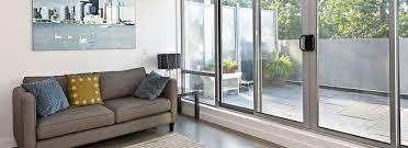 sliding glass door repair phoenix 24 hour glass door repair