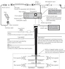 pioneer deh 4400hd wiring diagram pioneer wiring diagrams collection