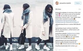 21 instagram photo editor apps jumper media