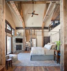 Best Mountain Rustic Images On Pinterest Home Haciendas And - Interior design rustic style
