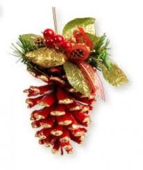 ornament crafts lovetoknow
