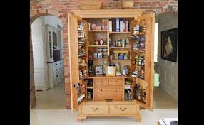 Bathroom Vanities And Cabinets Clearance by Pantry Cabinet Buy Kitchen Pantry Cabinet With Buy The Best