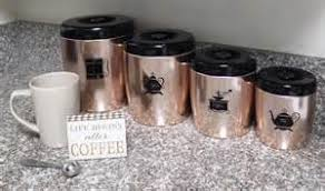 fashioned kitchen canisters fashioned kitchen canisters theedlos