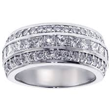 Wedding Ring Bands by Wedding Rings Shop The Best Deals For Oct 2017 Overstock Com