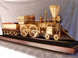 Free Wood Toy Train Plans by 21 Popular Woodworking Model Plans Egorlin Com
