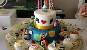 cake decoration at home ideas 5 diy cake decoration ideas which you can do easily at home on this