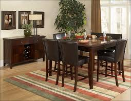 Marble Top Bar Table Kitchen Bar Table And Chairs Tall Kitchen Table Sets Dining Room