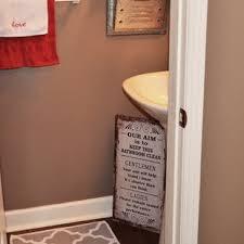 outhouse bathroom ideas outhouse bathroom decor wayfair