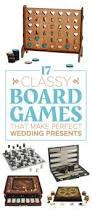 Great Wedding Presents 17 Classy Fuckin U0027 Board Games That Would Make Great Wedding Gifts