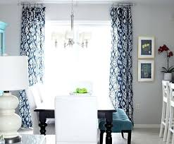 emejing white and navy curtains images design ideas 2018