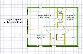 second story additions floor plans excellent addition house plans pictures best interior design