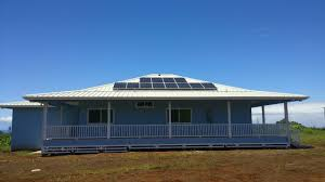 Ultimate Solar Panel Ultimate Off Grid Solar Hawaii Has Over 20 Years In The Solar Industry