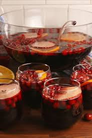 best thanksgiving jungle juice recipe how to make thanksgiving