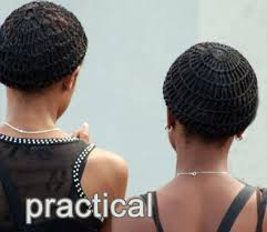 what is a doobie hairstyle the original dominican doobie cap to help protect your hair www