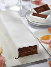 wedding cutting bar gluten free chocolate cake m u0026s