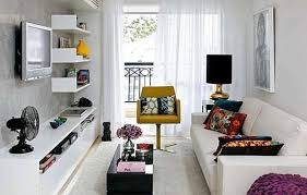 home interior design for small apartments small spaces house design cheap home interior design ideas for small