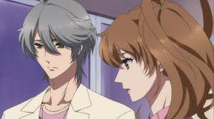 fuuto brothers conflict image brothers conflict 12 5 png brothers conflict wiki