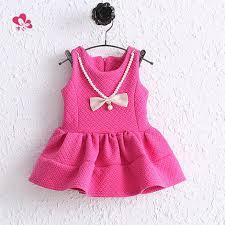 buy 2014 korean version of the princess dress baby skirt 1 2 3