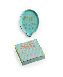 charming moments tray balloon tableware and home decor seattle wa