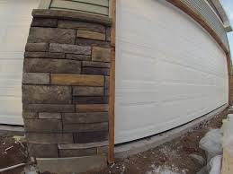 with this versetta stone from boral our exteriors really stand