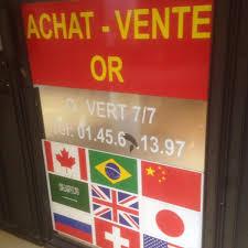 bureau de change ouvert le dimanche bureaux de change élysées change 84 à