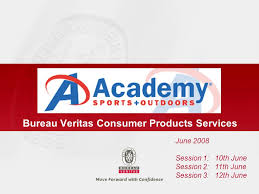 bureau veritas ltd bureau veritas consumer products services ppt