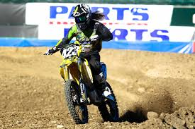 history of motocross racing hrt racing u0027s vicki golden ready to make monster energy supercross