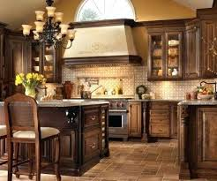 In Stock Kitchen Cabinets Home Depot Kitchen Cabinets Home Depot Home Depot Kitchen Cabinets