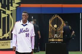 Doc Gooden Ex 1986 Mets - mets darryl strawberry says dwight gooden is again abusing cocaine