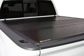 1988 2013 gmc sierra hard folding tonneau cover bakflip g2 226101