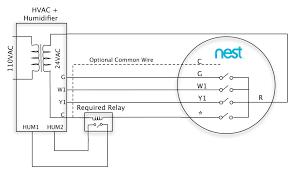 hvac thermostat wiring diagram carrier thermostat wiring diagram