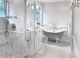 Carrara Marble Bathroom Countertops Marble Bathroom Countertop Options Hgtv Realie