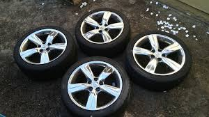 lexus gs430 wheels ca 06 gs430 gs350 gs300 wheels oem tires 18
