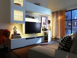 small living room ideas ikea best ikea living room ideas for the better interior decor home