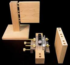 Chinese Wood Joints Pdf by Best 25 Wood Joints Ideas On Pinterest Woodworking Joints Wood