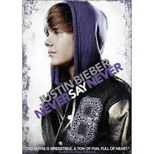 justin bieber wrapping paper justin bieber wrapping paper target