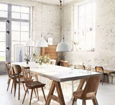 dining table pendant light pendant lighting over dining room table dining table design ideas