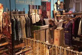 Clothing Vendors For Boutiques Best Chelsea Shops Where To Find Fashion Vintage And Art Books