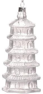 get cheap pagoda garden ornament aliexpress alibaba