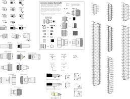 100 visio home design download microsoft visio professional