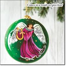 11 best avon ornaments images on