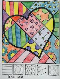 best 25 activity sheets for kids ideas on pinterest kids