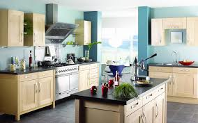 Diy Kitchen Furniture Diy Kitchens Custom Cabinets Kitchen Doors Budget Cost